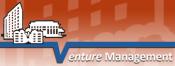 Venture Management LLC - Des Moines, IA