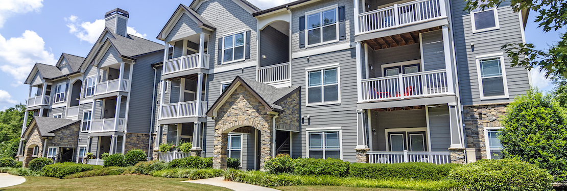 Eagle's Brooke Apartment Homes reviews | Apartments at 100 Malaga Way - Locust Grove GA
