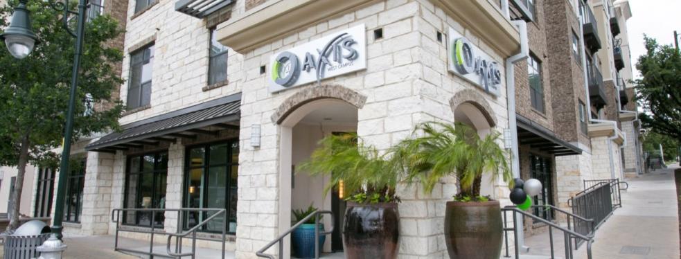 Axis West Campus Reviews, Ratings   Apartments near 2505 Longview Street , Austin TX