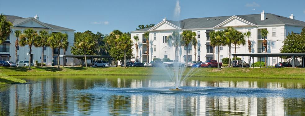 Arden Villas Reviews Apartments At 3303 Arden Villas Blvd Orlando Fl