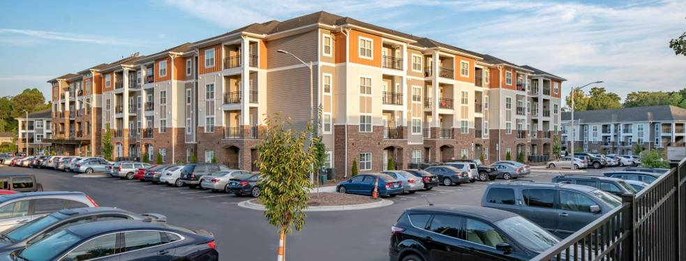 The Forum reviews | Apartments at 3019 Sam Houston Avenue - Huntsville TX