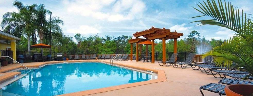 Mercury 3100 reviews | Apartments at 3100 Alafaya Club Drive - Orlando FL