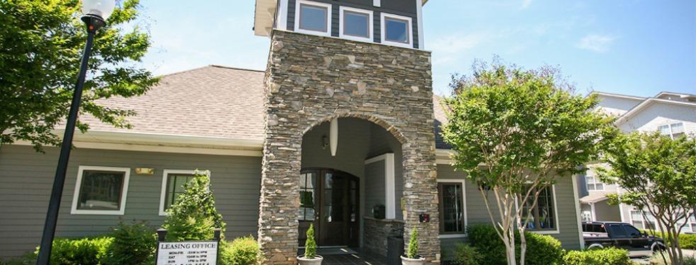 University Village at Charlotte reviews | Apartments at 9915 University Village Blvd - Charlotte NC