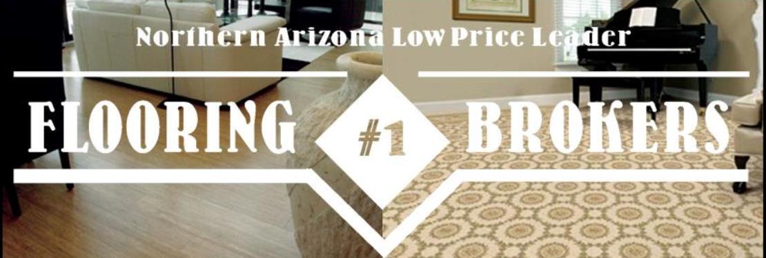 Prescott Flooring Brokers reviews | Flooring at 401 W Goodwin St - Prescott AZ