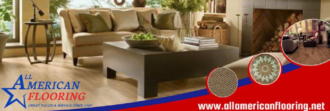 All American Flooring Reviews, Ratings   Flooring near 4490 Alpha Rd , Farmers Branch TX