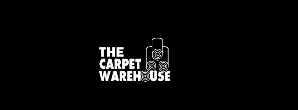 The Carpet Warehouse reviews | Carpeting at 620 Park Way - Broomall PA