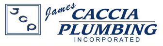 James Caccia Plumbing Inc - Foster City, CA
