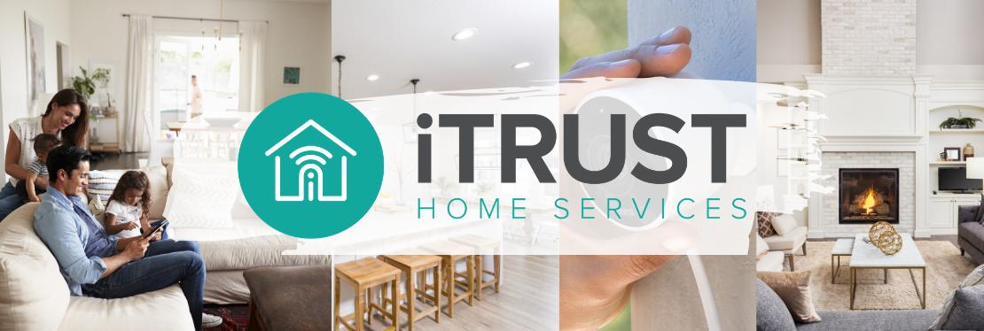 iTrust Home Services reviews | Electricians at 3535 Trotter Drive - Alpharetta GA