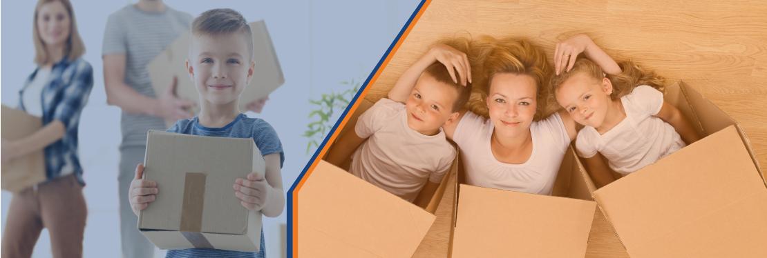 Bailey's Moving & Storage reviews | Movers at 2838 N El Paso St - Colorado Springs CO