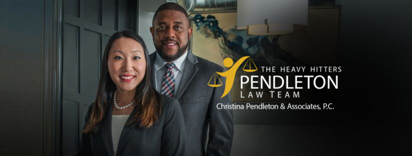 Christina Pendleton & Associates reviews | Personal Injury Law at 1506 Staples Mill Rd - Richmond VA