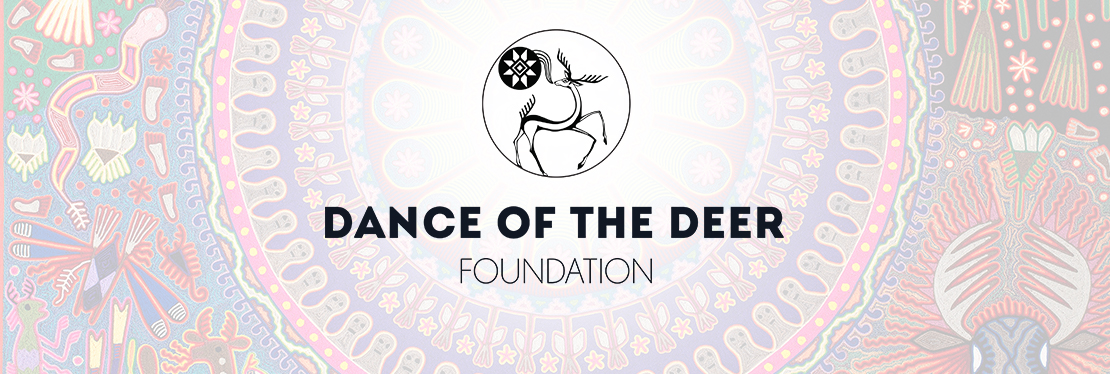Dance of the Deer Foundation Reviews, Ratings | Alternative Medicine near 4401 Capitola Rd , Capitola CA