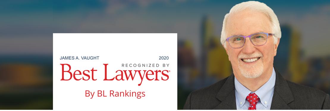 Vaught Law Firm, P.C. reviews | Divorce & Family Law at 5929 Balcones Drive - Austin TX
