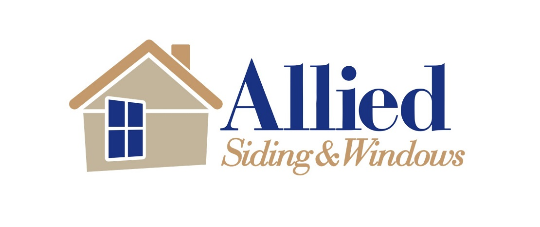 Allied Siding & Windows reviews | Patio Coverings at 990 Village Square Dr - Tomball TX
