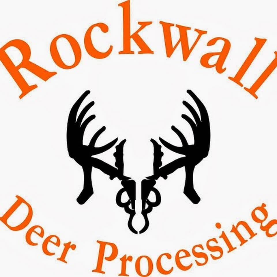 Rockwall Deer Processing reviews   Butcher at 2991 Hwy 66 Suite 200 - Rockwall TX