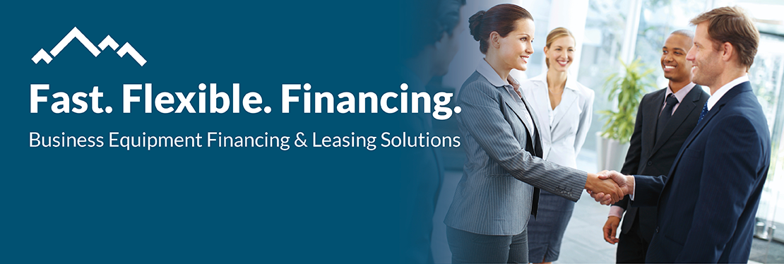 Ascentium Capital LLC reviews | Business Financing at Ascentium Capital LLC reviews | Equipment Leasing & Financing Company - Kingwood TX