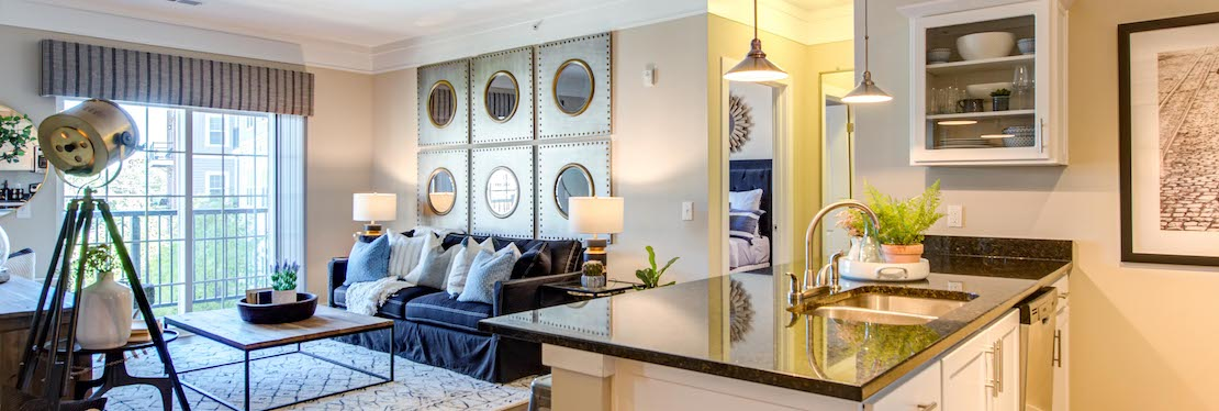 Tribeca reviews | Apartments at 720 W 3rd Ave - Columbus OH