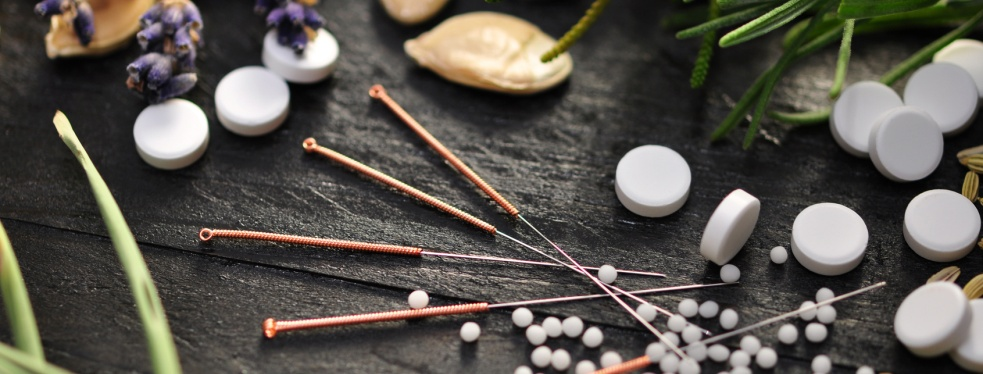Eastern Roots Wellness reviews | Acupuncture at 1497 Chain Bridge Rd Suite 103 - McLean VA