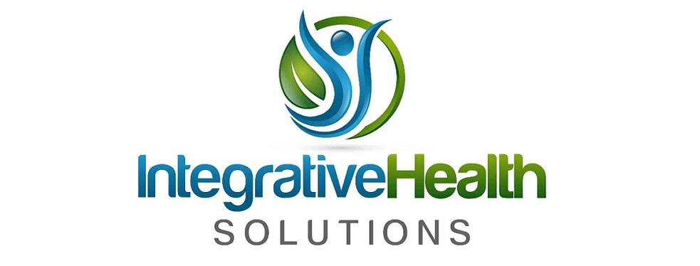 Integrative Health Solutions - Dr. Bronner Handwerger, NMD reviews | Medical Centers at 8950 Villa La Jolla Dr Ste A107 - La Jolla CA