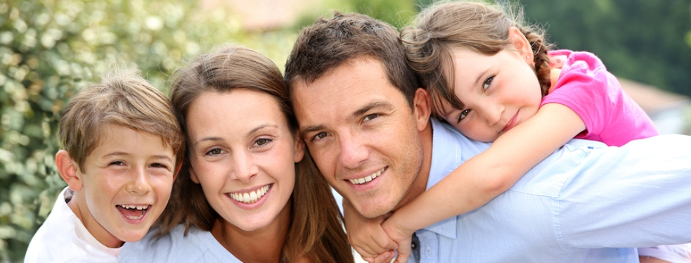 Thomas Llewellyn DDS and Associates PA reviews | Dentists at 120 Sister Pierre Dr. - Towson MD