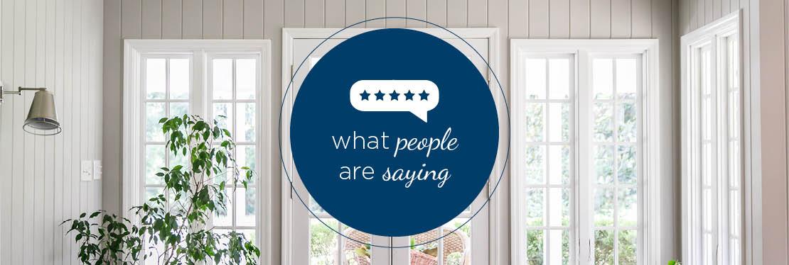 Waterstone Mortgage Corporation Reviews, Ratings | Mortgage Lenders near 1000 Paseo de Peralta , Santa Fe NM