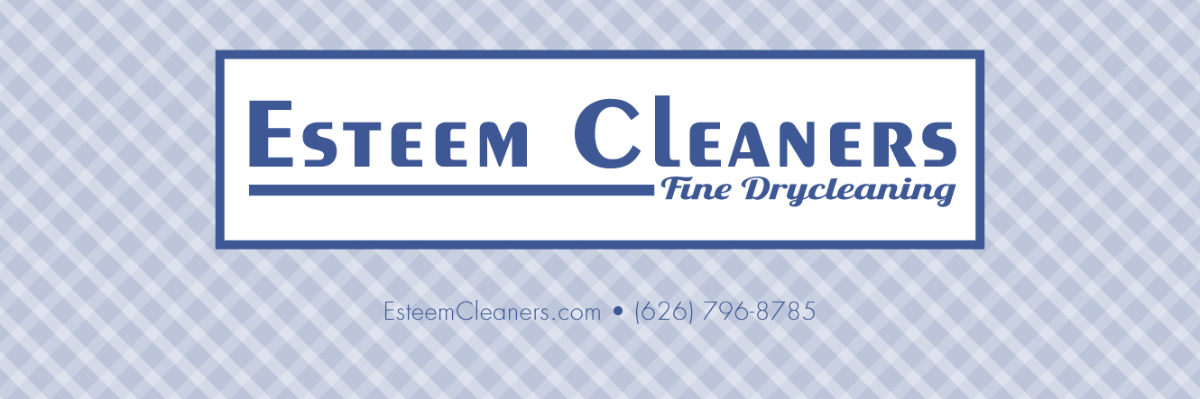 Esteem Cleaners | Dry Cleaning & Laundry in 3703 Huntington Dr - Pasadena CA - Reviews - Photos - Phone Number