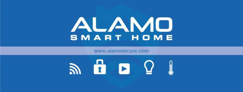 Alamo Smart Home reviews   Home Automation at 1927 N Interstate 35 - San Antonio TX