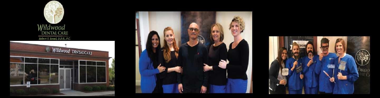 Wildwood Dental Care, Bob Israel, DDS reviews | General Dentistry at 1230 Satellite Blvd - Suwanee GA