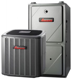 NSG Heating and Air Specialists, LLC reviews | Heating & Air Conditioning/HVAC at 6400 Boat Club Rd - Fort Worth TX