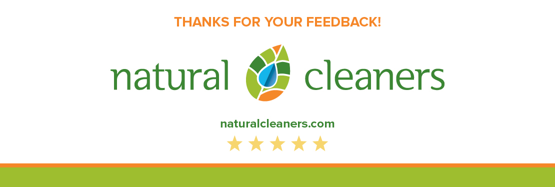 Natural Cleaners - Brookfield reviews   Dry Cleaning at 13175 W Bluemound Rd - Brookfield WI
