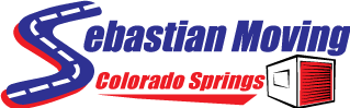 Sebastian Moving Colorado Springs reviews | Movers at 2020 N Academy - Colorado Springs CO