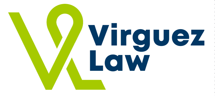 Virguez Law LLC reviews | Personal Injury Law at 3675 Crestwood Pkwy - Duluth GA