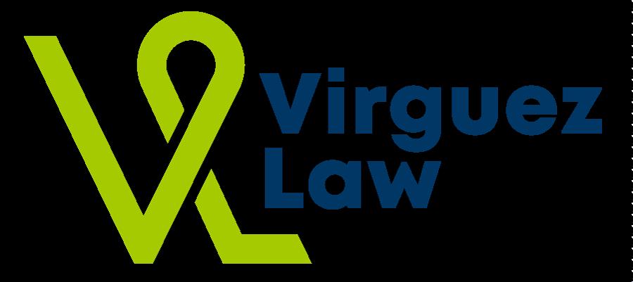 Virguez Law LLC reviews | Personal Injury Law at 3675 Crestwood Pkwy - Duluth GA