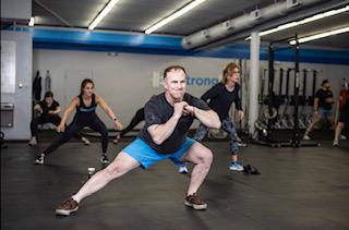 202strong Nebel Street reviews | Fitness & Instruction at 12077 Nebel St - Rockville MD