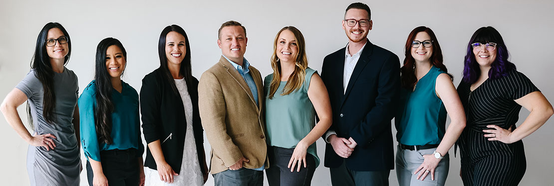 The Staples Group at Sun American Mortgage reviews | Mortgage Lenders at 221 E St George Boulevard - St. George UT