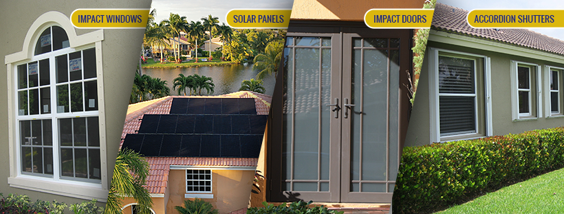 Property Solutions reviews | Solar Installation at 12605 NW 115th Ave - Medley FL