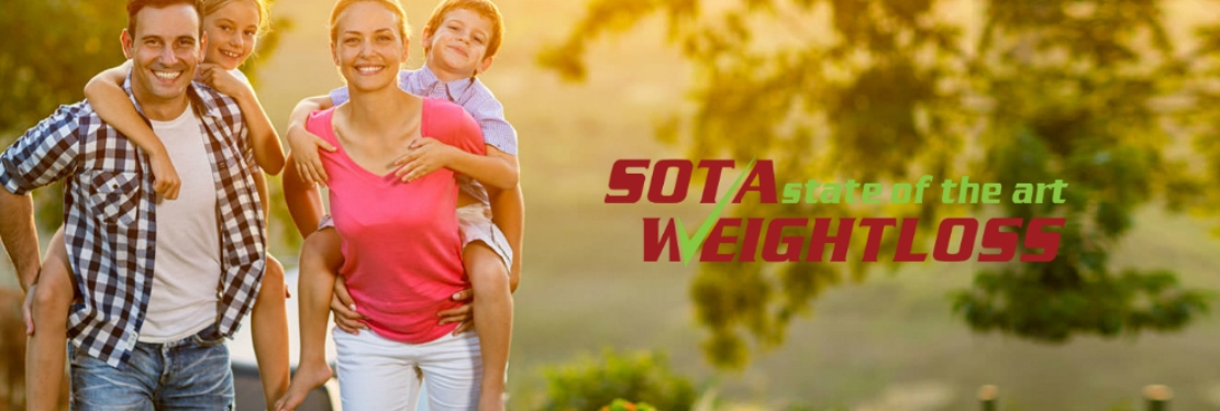 SOTA Weight Loss Reviews, Ratings | Weight Loss Centers near 4710 Preston Rd , Frisco TX
