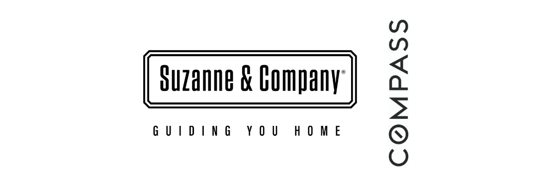 Suzanne & Company - Compass reviews | Real Estate Agents at 90 Great Rd. - Bedford MA