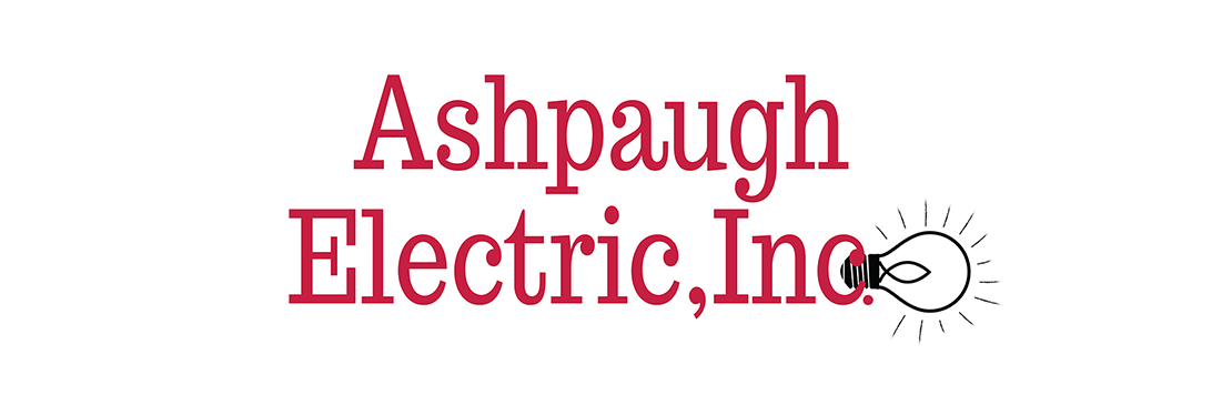 Ashpaugh Electric, Inc. reviews | Electricians at 17903 Sun Park Drive - Westfield IN