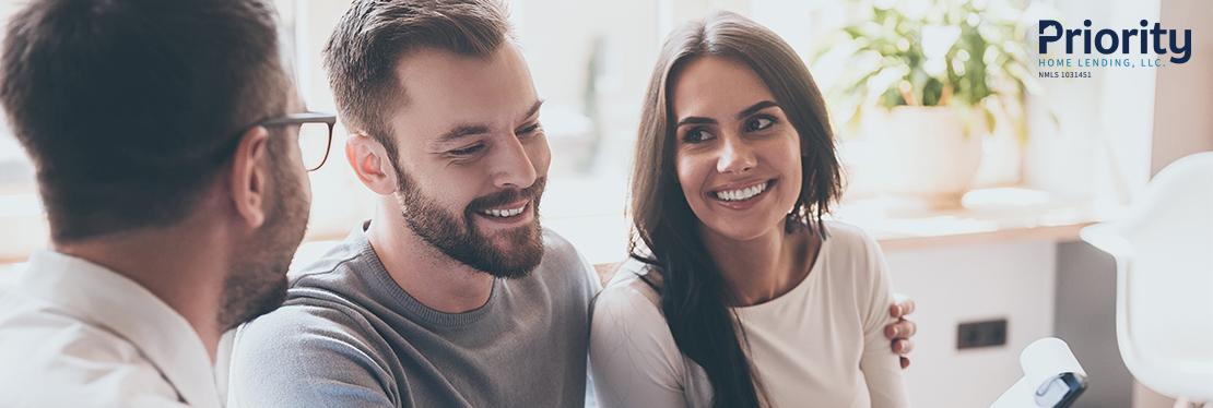 Priority Home Lending - Tina Reeder NMLS# 305534 reviews   Mortgage Lenders at 429-29th Street NE - Puyallup WA