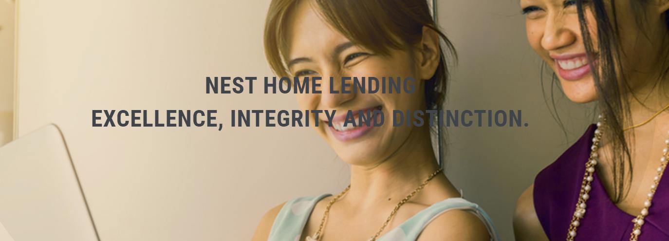 Nest Home Lending -  Jeanette Garcia NMLS#  253228 reviews   Mortgage Lenders at 916 S. Main Street - Longmont CO