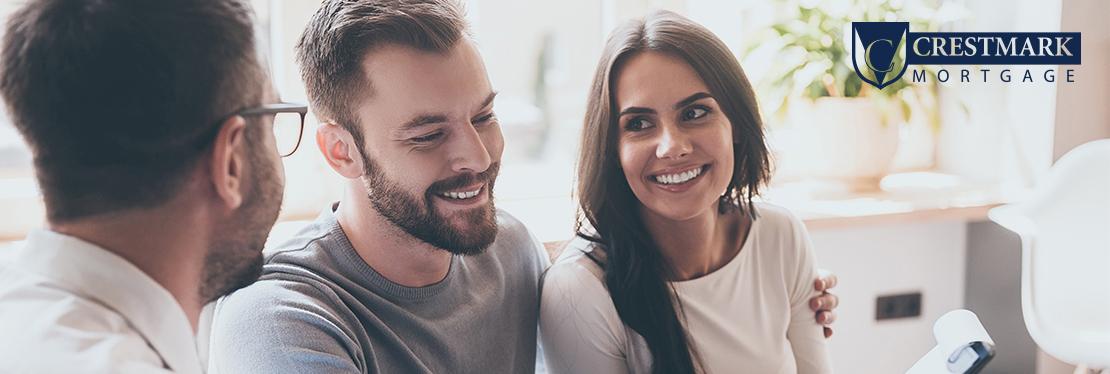 Crestmark Mortgage Company, LTD. - Laura Blake NMLS#653789 reviews | Mortgage Lenders at 11330 Clay Road - Houston TX