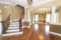 Designer Lifestyles LLC - Flooring Store reviews | Interior Design at 619 Cassat Avenue - Jacksonville FL