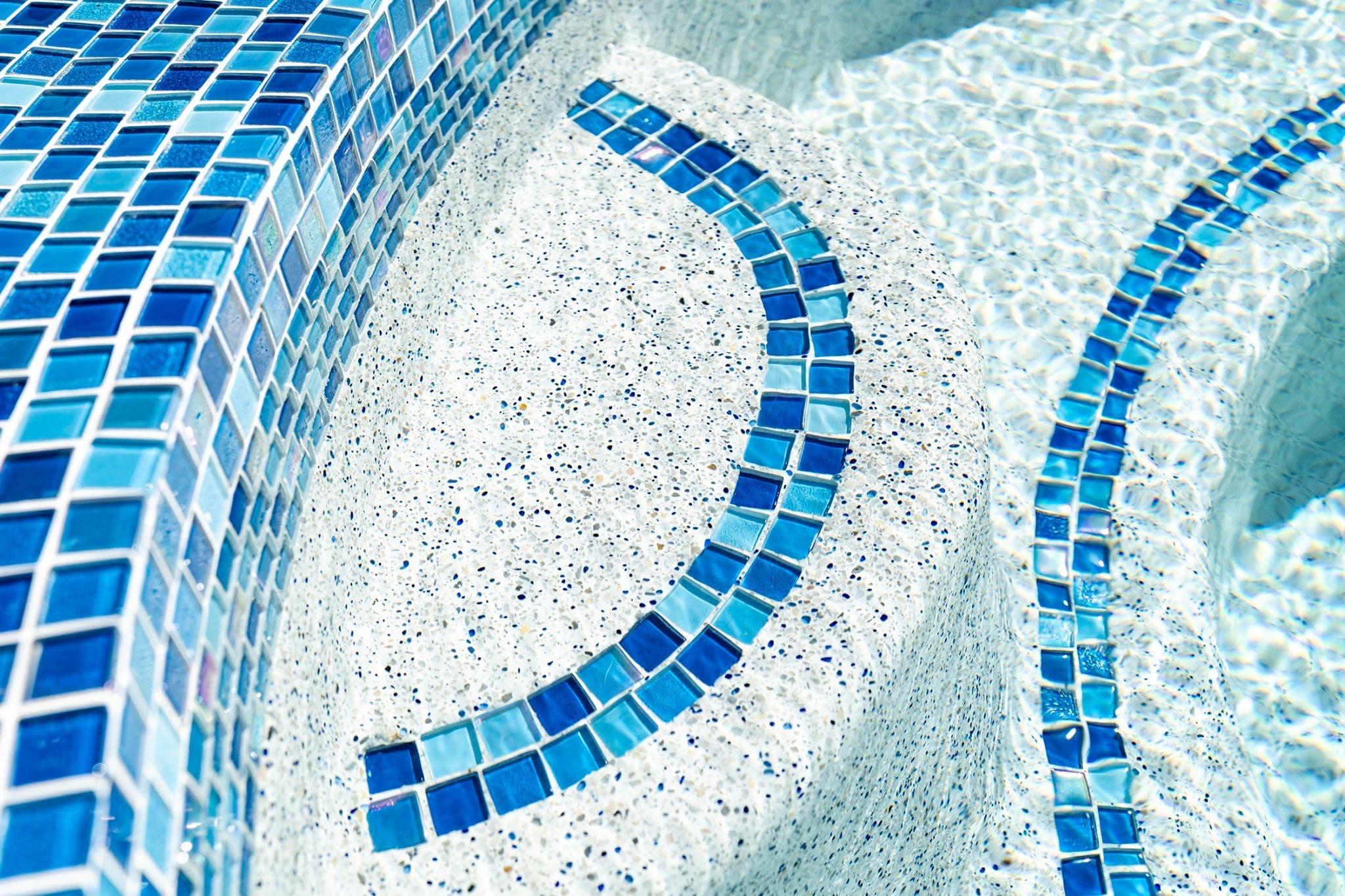 Pool Kings of Palm Beach reviews | Pool Cleaners at 8930 Hidden Acres Drive - Boynton Beach FL