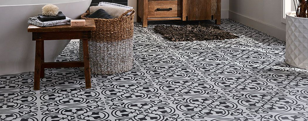 A & D Carpets & Hardwoods reviews | Carpeting at 320 South Belair Road - Augusta GA