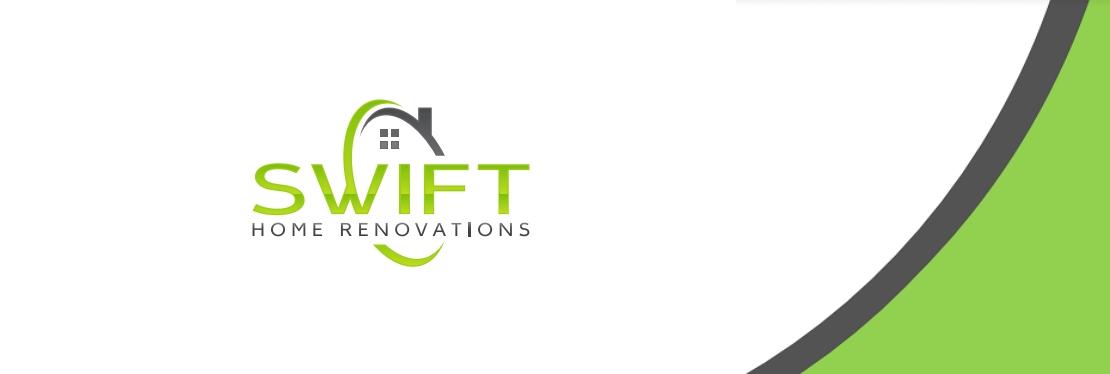 Swift Home Renovations reviews | Kitchen & Bath at Kennesaw GA