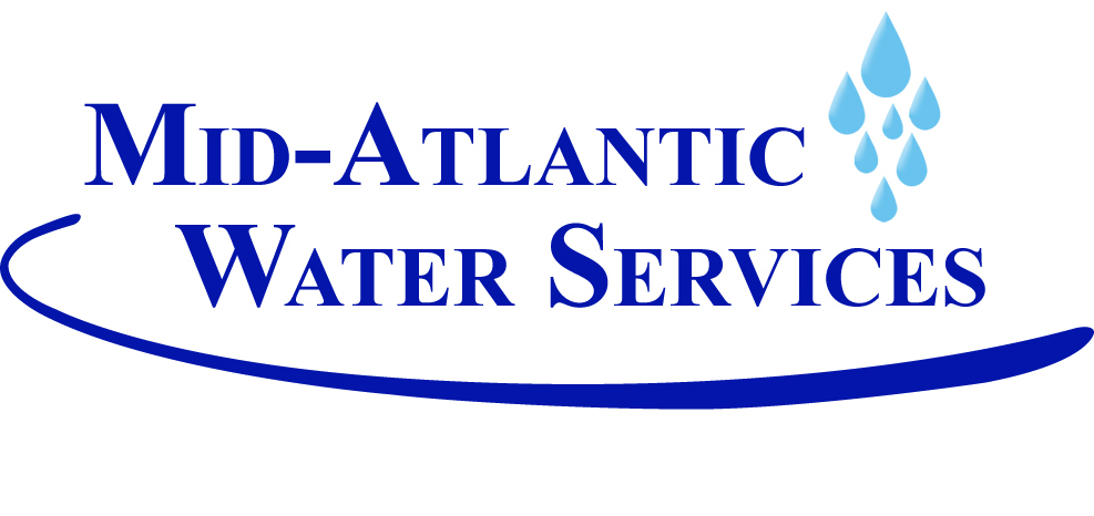Mid Atlantic Water Services reviews | Water Purification Services at 14 Hudson St - Annapolis MD