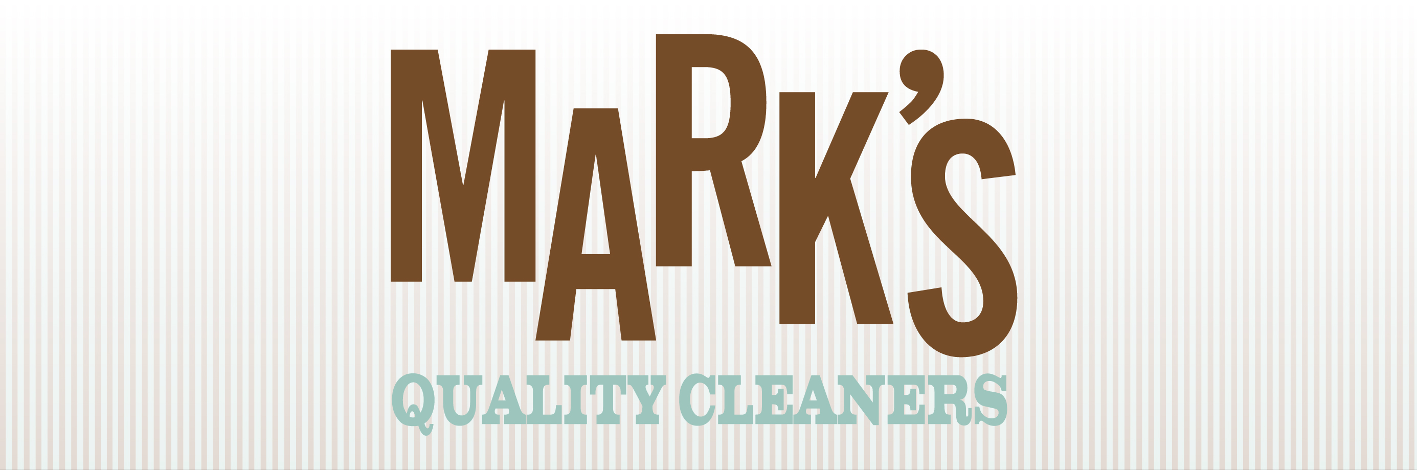 Mark;s Quality Cleaners & Laundry | Dry Cleaning & Laundry in 700 W 51st St - Miami Beach FL - Reviews - Photos - Phone Number