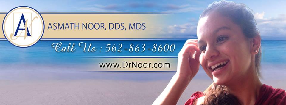 Norwalk Village Dental Center reviews | Cosmetic Dentists at 11274 Firestone Blvd - Norwalk CA