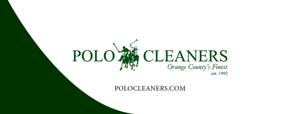 Polo Cleaners