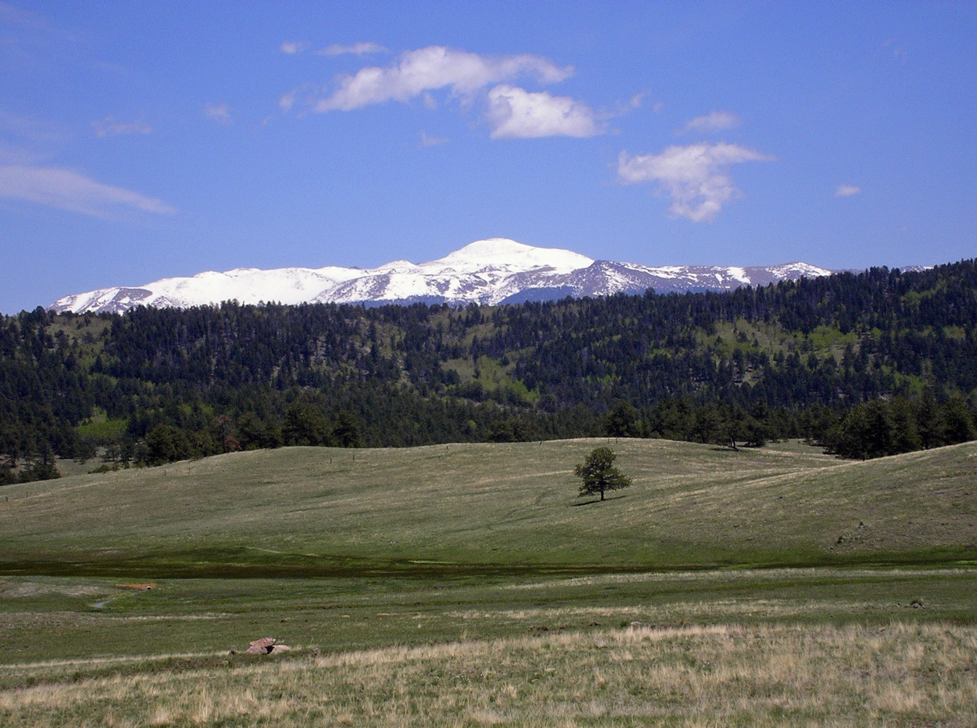 Sanborn Western Camps | Summer Camps in 2000 Old Stage Rd - Florissant CO - Reviews - Photos - Phone Number